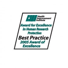 BP excellence2005
