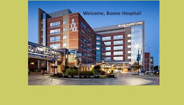 boone-hospital-slider-with-welcome-text-more-yellow-smaller-745x416-356p